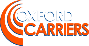 Oxford Carriers Ltd